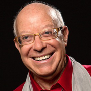 Larry Rosenberg PhD