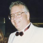 Lawrence A. Dessler